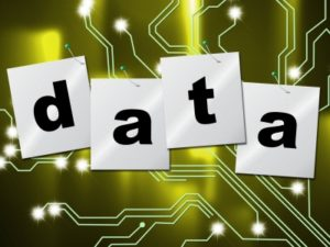 5 Data Quality Standards You Should Be Implementing   Measured ...