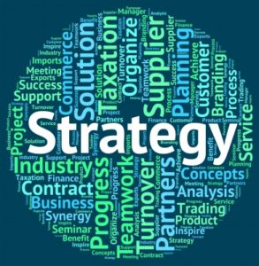Demand Generation Tactics and Strategy