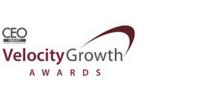 2018 Velocity Growth Award Winner